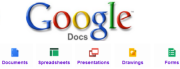 google-docs-logo2